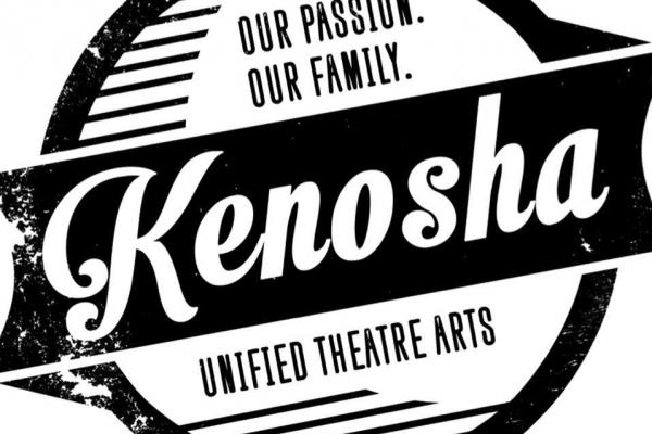 Kusd Theatre
